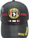 MM-345 101st Airborne Iraq Veteran Mesh