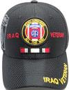 MM-344 82nd Airborne Iraq Veteran Mesh