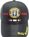 MM-347 Special Force Iraq Veteran Mesh