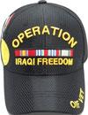 MM-321 OIF Medal Mesh