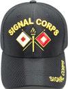 MM-310 Signal Corps Mesh