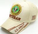 MM-211 Army Shield Veteran Mesh