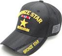 MM-259 Bronze Star Mesh