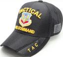MM-261 Tactical Air Command Mesh