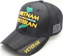 MM-241 Vietnam Map Mesh