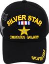 MI-409 Silver Star