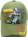 MI-211 Sniper