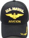 MI-627 Navy Naval Aviation