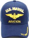 MI-628 Navy Naval Aviation