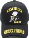 MI-623 Navy Seabees