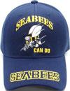 MI-624 Navy Seabees
