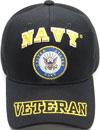 MI-615 Navy Veteran Bill