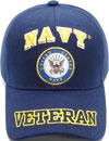 MI-616 Navy Veteran Bill
