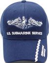 MI-626 Navy Submarine Service
