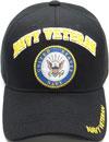 MI-613 Navy Shield Veteran