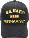 MI-619 Navy Vietnam Veteran