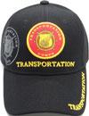 MI-562 Transportation Corps