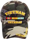 MI-136G Vietnam Veteran
