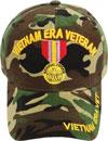 MI-365G Vietnam Era Veteran