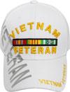 MI-139W Vietnam Veteran