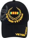 MI-141 Vietnam Veteran