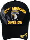 MI-132 101st Airborne
