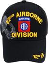 MI-130 82nd Airborne