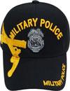 MI-408 Military Police
