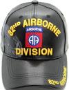 PM-140 PU 82nd Airborne