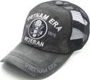 CM-1105 Vietnam Era Veteran