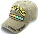 CM-1100 Vietnam Ranger