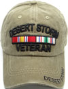 CM-1066 Desert Storm