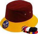 FB-082 Bucket Hat
