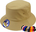 FB-081 Bucket Hat