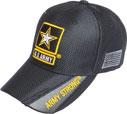 MM-157 Army Star