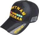 MM-139 Vietnam Veteran Medal