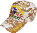 MM-149 Vietnam Veteran Purple Heart