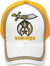 ME-175 Shriner