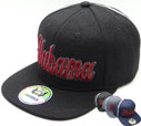 FS-643 AL Freeway Snapback