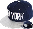 FS-430 New York  High Frequency Snapback