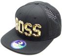 FS-243 Boss Shiny Frequency Snapback