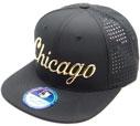 FS-240 Chicago Shiny Frequency Snapback