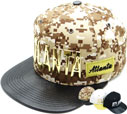 FS-562 Atlanta HF Point Snapback