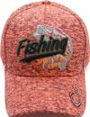 HF-312 Fishing Space Dye