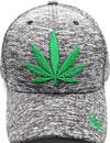 LG-111 Marijuana Space Dye