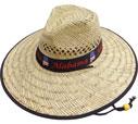 SC-453 Alabama Straw Hat