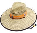 SC-462 Tennessee Straw Hat