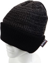 WB-098 3M Thinsulate Beanie