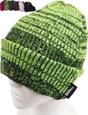 WB-096 3M Thinsulate Beanie