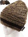 WB-097 3M Thinsulate Beanie